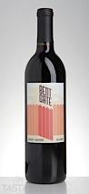 Bentgate 2012  Cabernet Sauvignon