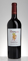 Pearmund Cellars 2013 Toll Gate Vineyard Cabernet Franc