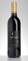 Narmada Winery 2010 Reserve Cabernet Franc