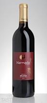 Narmada Winery 2010 Melange Virginia