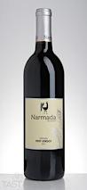 Narmada Winery 2011  Petit Verdot