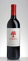 Redtree 2013  Cabernet Sauvignon