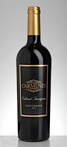 Carmenet 2013  Cabernet Sauvignon
