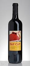 Fat Cat 2013  Cabernet Sauvignon
