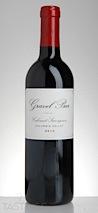 Gravel Bar Winery 2013  Cabernet Sauvignon