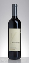 Yorkville Cellars 2013 Rennie Vineyard, Cabernet Franc, Yorkville Highlands