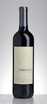 Yorkville Cellars 2013 Rennie Vineyard Merlot
