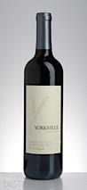 Yorkville 2013 Rennie Vineyard Cabernet Sauvignon