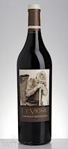 Le Vigne 2012  Cabernet Sauvignon
