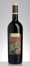 Le Vigne 2013  Cabernet Sauvignon