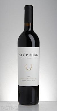 Six Prong