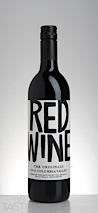 The Originals 2013  Red Wine