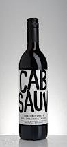 The Originals 2013  Cabernet Sauvignon