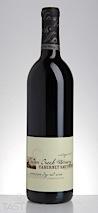 Cedar Creek Winery 2013  Cabernet Sauvignon