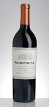 Pennywise 2013  Cabernet Sauvignon