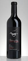 Hawk and Horse Vineyards 2011 Block Three Cabernet Sauvignon