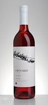 Girouard Vines 2013 Dry Rose Clarksburg