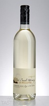 Cedar Creek Winery 2014 La Belle Vie Vidal Blanc