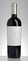 Echeverria 2011 Limited Edition Cabernet Sauvignon