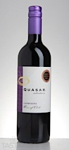 Quasar 2014 Selection Carmenere