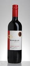 Quasar 2014 Selection Cabernet Sauvignon