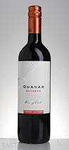 Quasar 2014 Reserva Cabernet Sauvignon