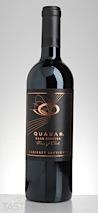 Quasar 2013 Gran Reserva Cabernet Sauvignon