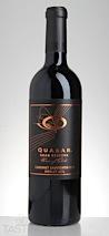 Quasar 2013 Gran Reserva Cabernet/Merlot