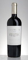 Casa Nueva 2010 Limited Edition, Cabernet Sauvignon, Central Valley