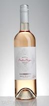 Piedra Negra 2014 Rosado Pinot Gris