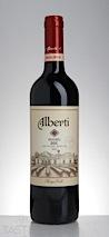 Alberti 154 2013 DOC Malbec