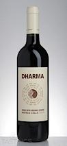 Dharma 2013  Mendoza