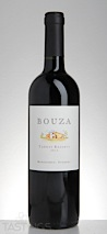 Bouza 2013 Reserva Tannat