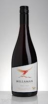 Millaman 2014 Estate Reserve Pinot Noir