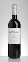 La Playa 2014 Estate Series Cabernet Sauvignon