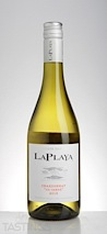 La Playa 2015 Estate Series Chardonnay
