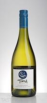 Tinga 2015 Reserve Chardonnay