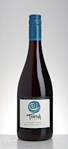Tinga 2014 Reserve Pinot Noir