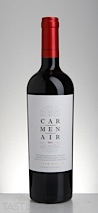 Car Men Air 2012 Grand Reserve Carmenere