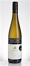 Wakefield/Taylors 2016 Riesling, Clare Valley