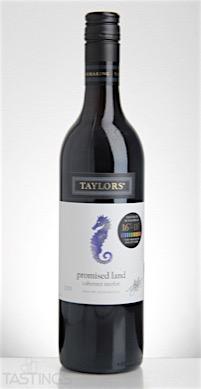 Wakefield/Taylors