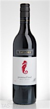 Taylors 2015 Promised Land, Shiraz - Cabernet, South Australia