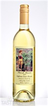 Salt of the Earth 2015 Flore de Moscato, California