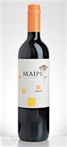 Maipe 2015 Malbec, Mendoza