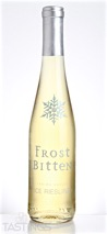 Frost Bitten 2015 Ice Wine, Riesling, Yakima Valley
