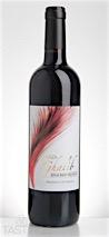 Mirza Ghalib 2014 Red Blend, Vin de Pays dOc