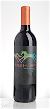 Wildhaven 2014 Blazing Red Blend, Columbia Valley