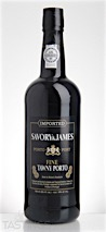 Savory & James Tawny Port, Oporto