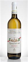 Vigna a Solatío 2015 Single Vineyard, Vernaccia di San Gimignano