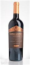 Concannon Vineyard 2014  Cabernet Sauvignon
